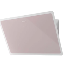 GLAM-LIGHT A80 PINK/WH EVO