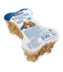 Лакомство Bosch Goodies Vitality для поддержания здоровья суставов собак