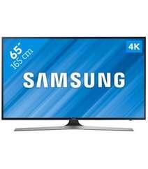 Samsung UE65MU6100U