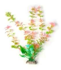 Растение пластиковое, 32 см