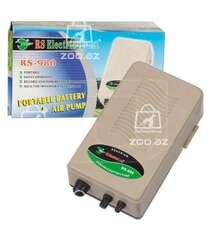 Компрессор RS Electrical RS-980