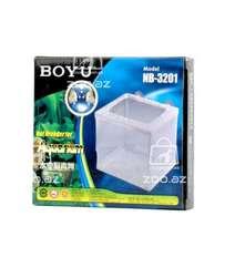 Отсадник (родилка) Boyu NB-3201 15,5×14 см