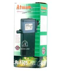 Внутренний фильтр Atman At-F305