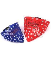 Ошейник-шарф Fashion