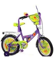 Велосипед WINNI (12)