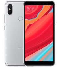 Xiaomi S2 3-32gb
