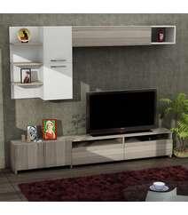 Adonica TV stend