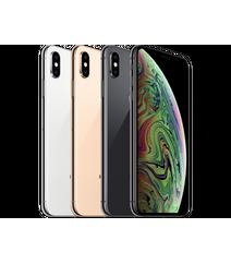 IPHONE XS MAX 256GB DUAL