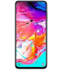 SAMSUNG A705 6-12GB 2019