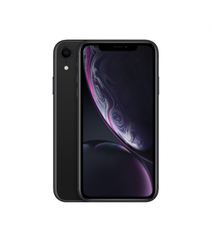 APPLE İPHONE XR 128GB BLACK