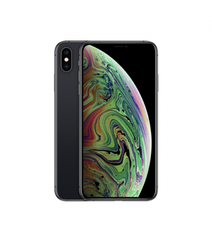 APPLE İPHONE XS MAX 512GB SPACE GRAY