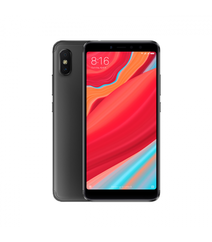 XİAOMİ REDMİ S2 3/32GB BLACK