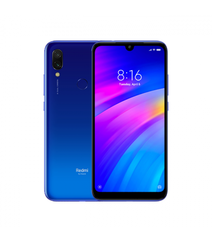 XİAOMİ REDMİ 7 3/32GB BLUE