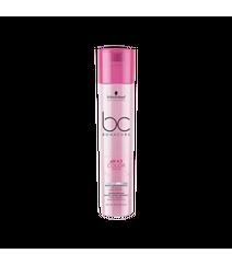 BC Color Freeze Micellar Shampoo Silver