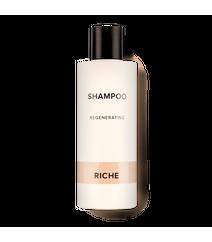 Shampoo Regenerating