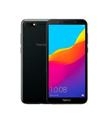 HONOR 7A 2/16 GB BLACK