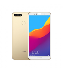 HONOR 7A PRO 2/16 GB GOLD
