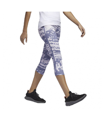 ADİDAS RESPONSE 3/4 GRAPHIC TIGHTS