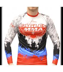 EAGLES MMA 8254