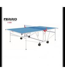 FERRO F600