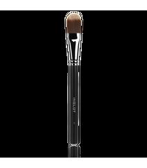 Make Up Brush 21T