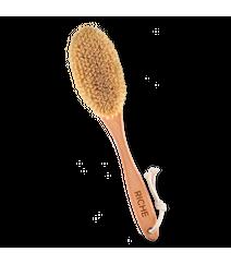 Drainage Brush for Dry Massage