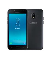 SAMSUNG GALAXY J2 2018 16GB BLACK