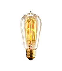 Edisson Lampa 40W