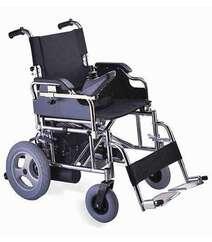 Əlil arabası motorlu (KY112A-46)