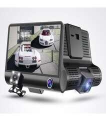 Video CarDVR