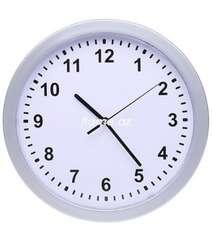 Divar üçün saat-seyf «Safe Clock»