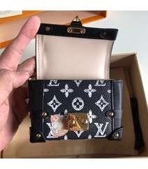 LV qadın çantası