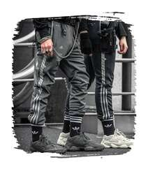 Calabasas pants