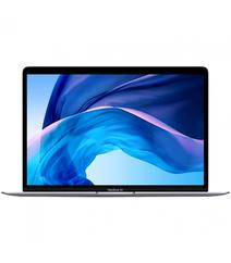 Apple MacBook Air 13 Space Gray 2018 MRE92q 500x500 ejbp s6