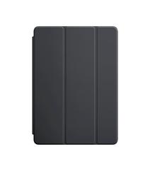 APPLE SMART COVER ДЛЯ İPAD PRO 10.5 PİNK, BLACK