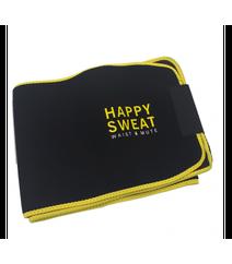 HAPPY SWEAT 9039