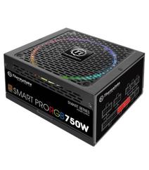 BP Thermaltake SMART PRO, 750W