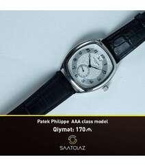 Patek Philippe AAA class