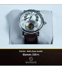 Cartier AAA class model