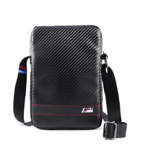 BMW M. CARRY BAG FOR TABLET 9/10