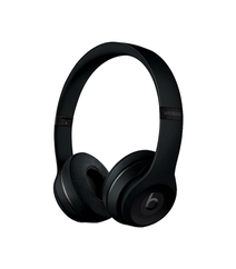 BEATS SOLO3 WİRELESS SPECİAL EDİTİON BLACK
