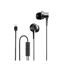 XİAOMİ Mİ ANC TYPE-C IN-EAR EARPHONES BLACK