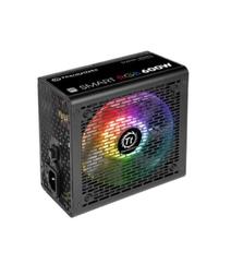 BP Thermaltake Smart RGB, 600W