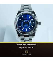Rolex AAA class model