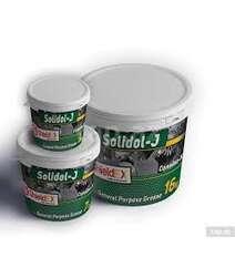Solidol-Ж sürtküsü - 1kq