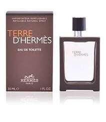 hermes 30ml