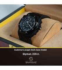 Audemars piuget AAA class model