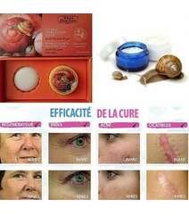 Doctor Skin Lift Up and Clear Cream - Qırışlara, ləkələrə və çapıqlara qarşı krem