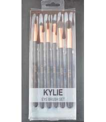 Kylie Eye Brush Set