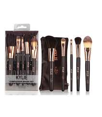 Kylie Complexion Brush Set